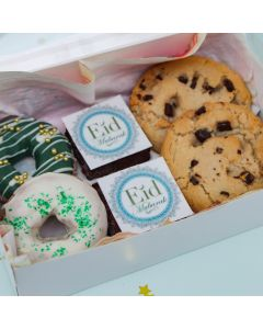 Eid Special Selection Treat Box (A2698)